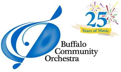 Logo-anniversary-400