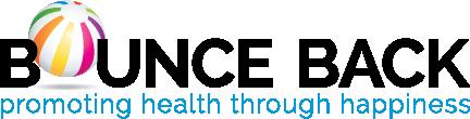 Bounce_Back_Project-logo