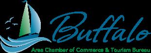 buffalo-chamber-logo