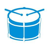 icon-drum