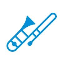 icon-trombone