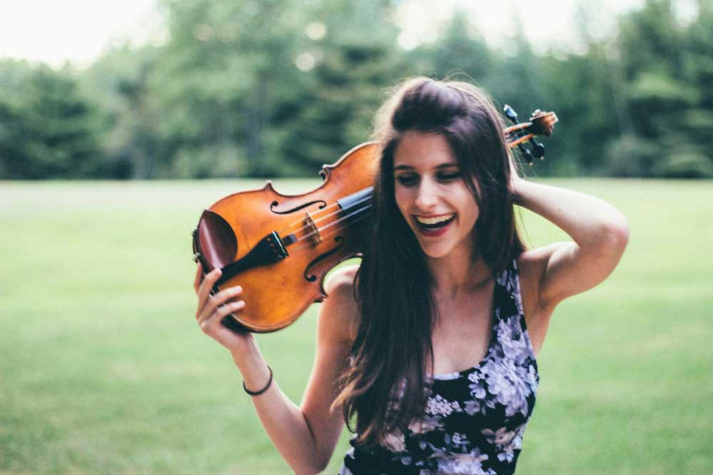 sabrina-violin-headshot