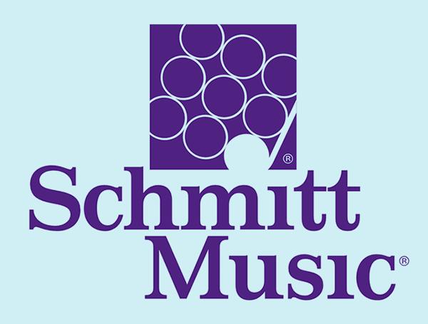 schmitt-music-logo-blue