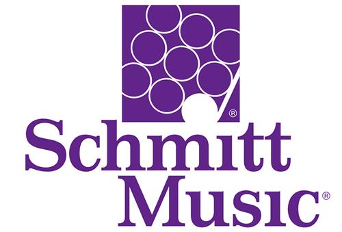schmitt-music-logo-sm